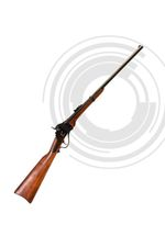 Rifle decorativo 1142 Denix
