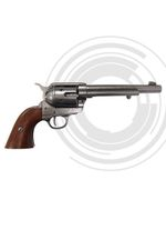 Denix Decorative revolver 1191G