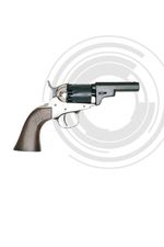Denix Revolver Decorative 1259NQ