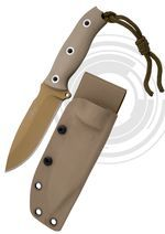 Cuchillo 16647 Third