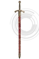 Denix Sword 4163L