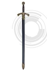 Denix Sword 4163N