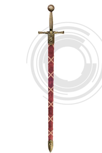Denix Sword 4170L