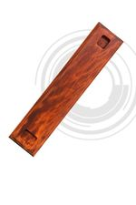 Base madera fusil 807 Denix