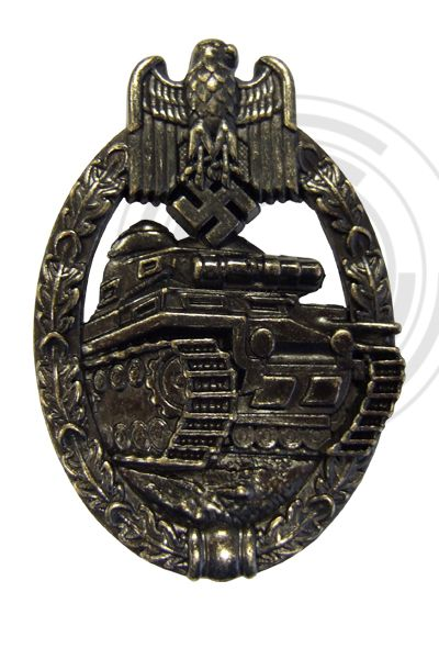 Denix Badge 5154
