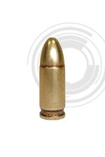 Denix Decorative Bullet 52