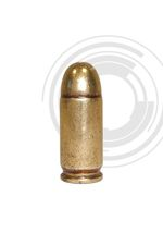 Denix Decorative Bullet 53