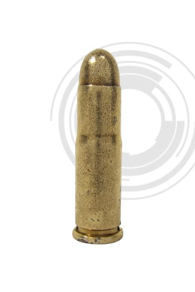 Denix Decorative Bullet 54