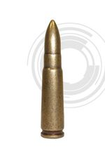 Denix Decorative Bullet 55