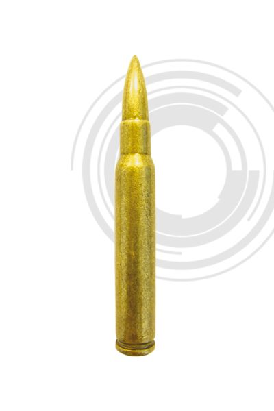 Denix Decorative Bullet 56