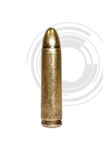 Denix Decorative Bullet 57