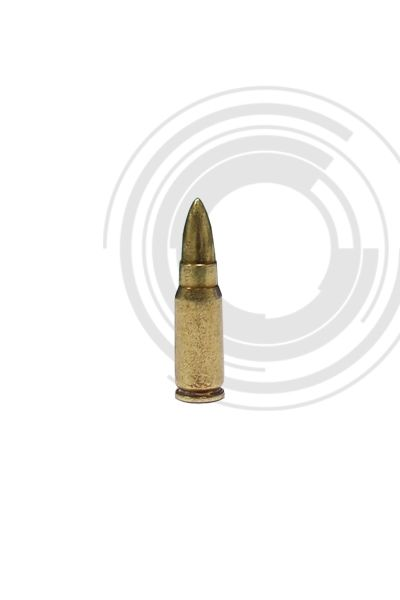Denix Decorative Bullet 58