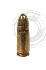 Denix Decorative Bullet 59