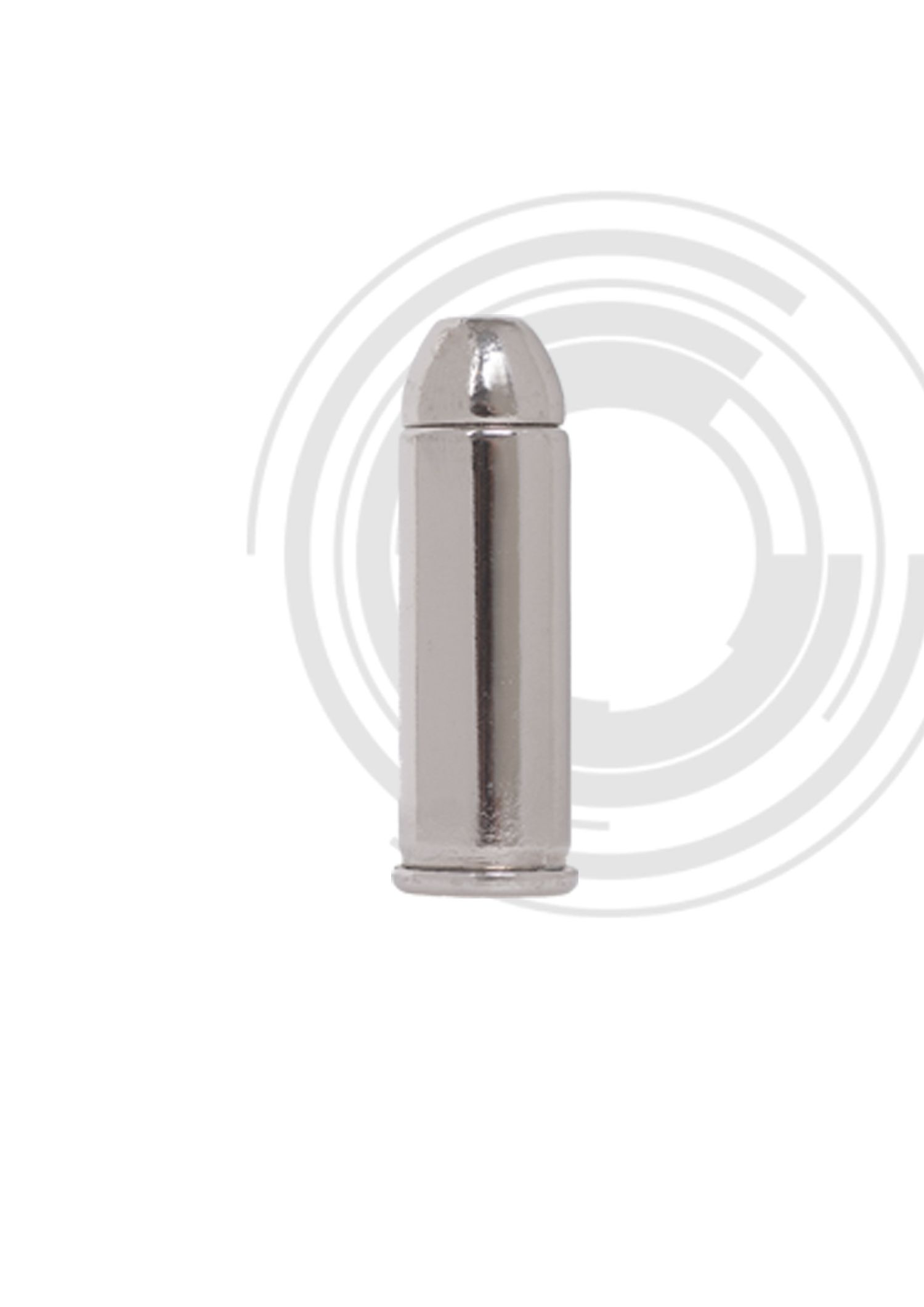 Denix Decorative bullet 6062