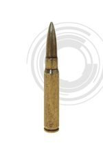 Denix Decorative Bullet 60
