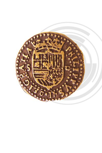 Moneda 71 Denix