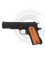 Pistola moderna decorativa 8312 Denix