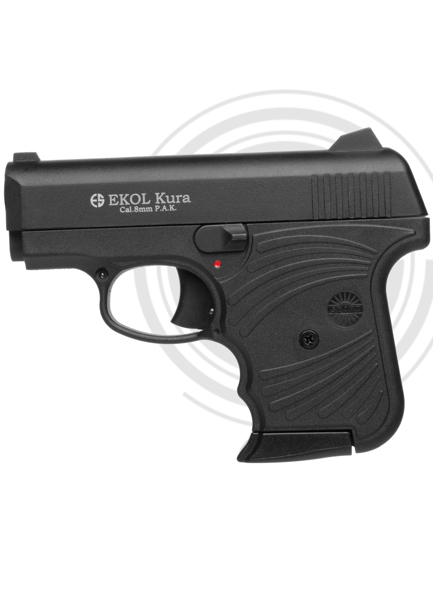 walther p99 serial number chart