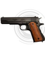 Pistola moderna decorativa 9316 Denix