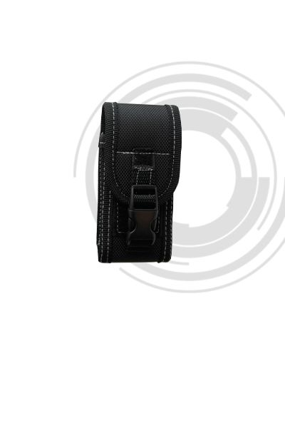 Sheath P0240BK