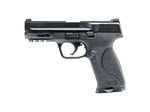 Smith & Wesson M&P9 2.0