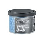 DEFENSA POWERBALLS GOMA C/43  (1,3G)-430 UDS- M9