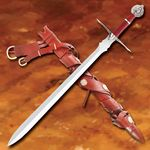 DURANDAL THE SWORD OF ROLAND