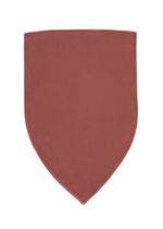 1101062202 Medieval steel shield, blank for auto painting