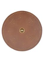 1116399500 Scottish round shield - Targe