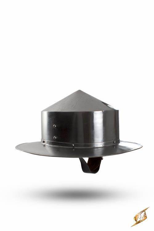 IF-200115L Kettle Hat Defender - L