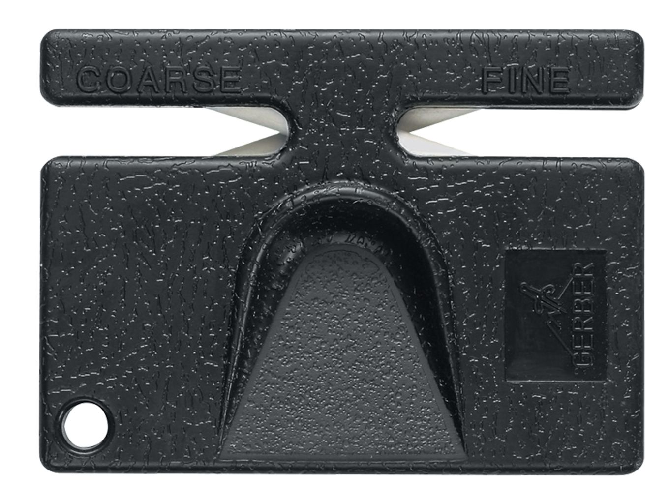 Afilador Gerber Pocket Sharpener