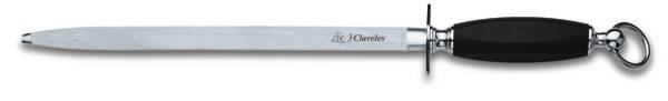3 claveles sharpener