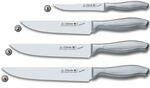 3 CLAVELES KNIVES FOR KITCHEN