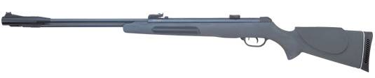GAMO AIRGUN CFX 5,5