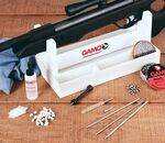 GAMO MAINTENANCE KIT FOR AIRGUNS