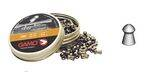 GAMO TS-22 PELLETS FOR GAMO EXTREME AIRGUN