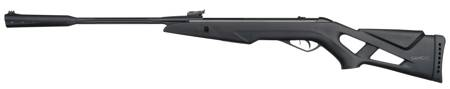 WHISPER-X GAMO AIRGUN.