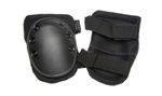 ASG TACTICAL KNEE PAD