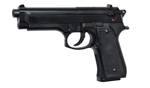ASG M92 FS PISTOL