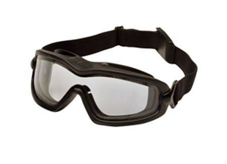 ASG TACTICAL GLASSES