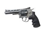 DAN WESSON STIR 4