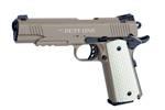 ASG STI DUTY ONE DESERT GUN