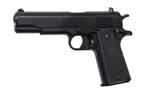 ASG STI M1911 CLASSIC GUN