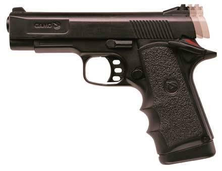 Gamo V3 airgun.