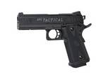 STI TACTICAL pistol