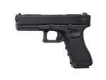 ASG G18C pistol