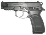 ASG BERSA THUNDER PRO GUN