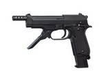 ASG M93R II pistol