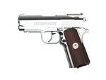STI Off Duty CO2 pistol