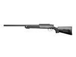 STEYR SSG 69 P2 sniper rifle